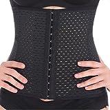 Kshavi All Season Waist Trainer Slim Belt/Hot Body Shapers Slimming Modeling Strap Corset/Tummy