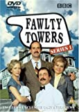 Fawlty Towers - Series 1 [UK Import] - John Cleese