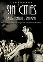 Best sin city dvd cover Reviews
