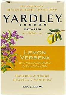 yardley lavender perfume price