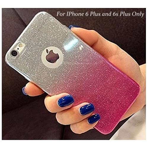 best sneakers bb131 4e4b3 iPhone 6S Plus Covers: Buy iPhone 6S Plus Covers Online at Best ...