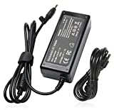 65W Laptop Charger Adapter for HP Pavilion DV6000...