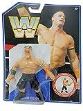 """WWE 12cm 5"""" Retro Poses Figura de Acción - John Cena..."""