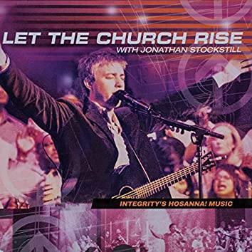 Let the Church Rise