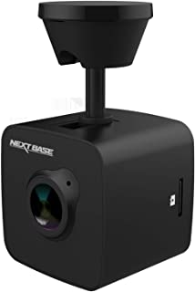 Nextbase 3052 - Full HD Car Dash Camera 1080p, Night vision Car Camera Dash Cam, Dash camera for cars, G-Sensor, camera da...