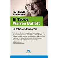 El Tao de Warren Buffett: La sabiduría de un genio (Narrativa Empresarial)
