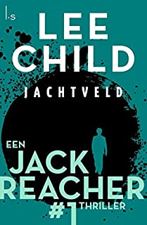Jachtveld (Jack Reacher)
