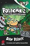 Policán 2: Situación desesperrada (Polica´n)