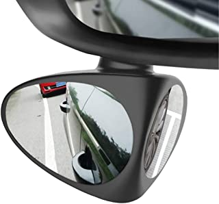 Twowinds 71765449 71765377 2x Indicators for left and right exterior mirrors Doblo II Combo D