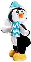 Limited Edition Twerking Penguin