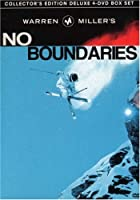 No Boundries [DVD] [Import]