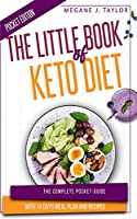 The Little Book of Keto Diet