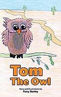 Tom the Owl