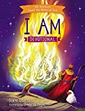 I Am Devotional: 100 Devotions About the Names of God (English Edition)