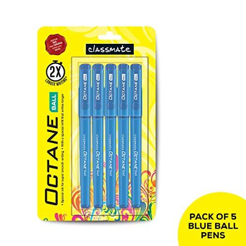 Classmate Octane Ball Pen