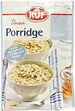 RUF Porridge Classic 13er Pack (13 x 65g) -