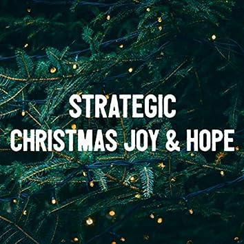 Christmas Joy & Hope