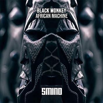 African Machine