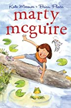 Best marty mcguire books Reviews
