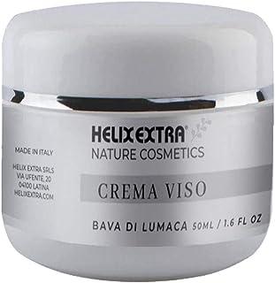 Gardigo Crema de cara de fresa para acné arrugas cicatrices manchas de la piel estrías y verrugas Hecho en italia 50ml
