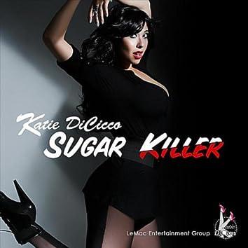 Sugar Killer