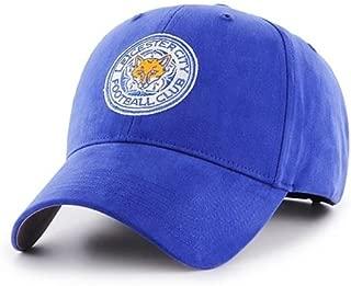 leicester city cap