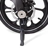 Zoom IMG-2 macrom bike portofino giovent unisex