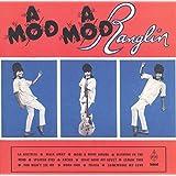 Mod Mod Ranglin [国内盤CD] (DSRCD506)