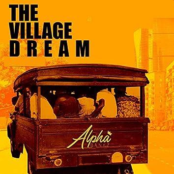 The Village Dream