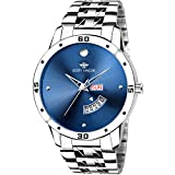 Men's Wrist Watches Review and Comparison