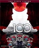 The 100/ハンドレッド<シックス>[DVD]