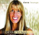 Deva Lounge: Deva Premal Remixed von Deva Premal