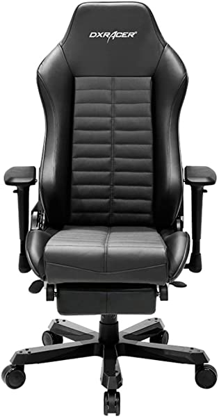 DXRacer Iron Series OH IA133 N Office Gaming Chair