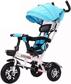 Amazon.es: Toldos - Triciclos / Bicicletas, triciclos y ...