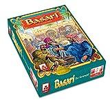 Basari- Mejor juego del año 2004