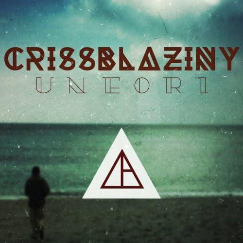 Criss Blaziny feat. Adeline