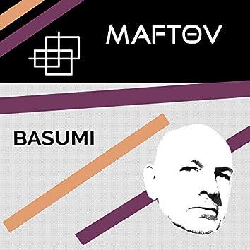 Basumi