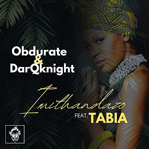 Obdurate & DarQknight feat. Tabia