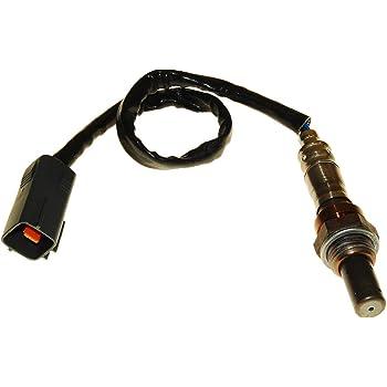 Walker Products 250-54010 4-Wire Air//Fuel Ratio Sensor