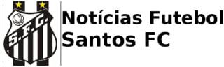 News Soccer Santos FC