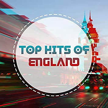 Top Hits of England