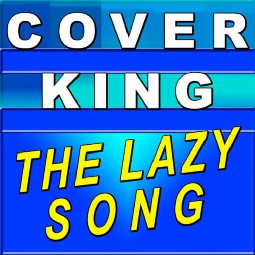 Cover King