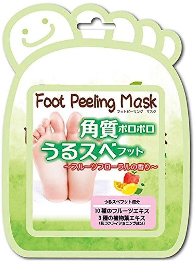 用語集セマフォクッションBNフットPマスク FPM-01