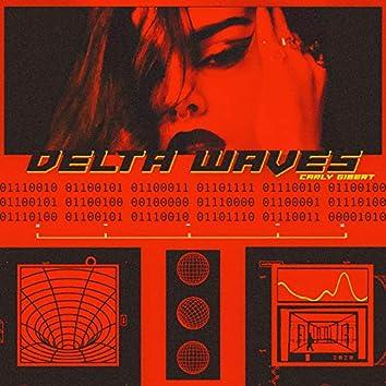 Delta Waves