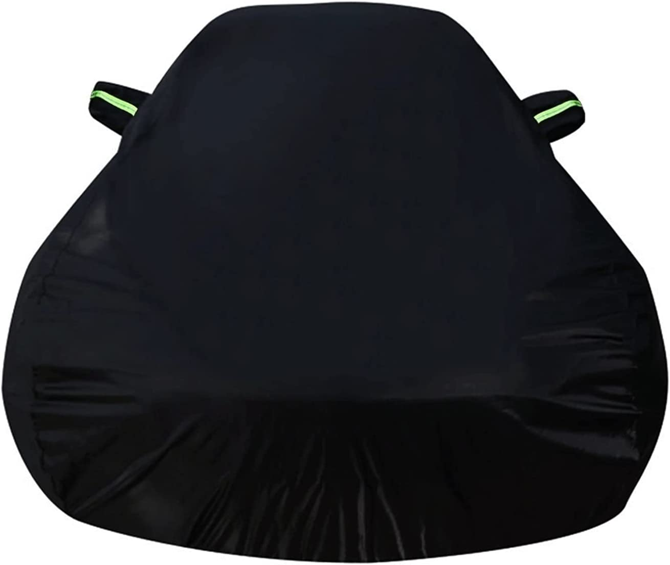 Full auto List price Vehicle Durable Exterior Cover Compatible car Super Special SALE held BMW with