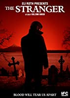 Eli Roth Presents the Stranger / [DVD]