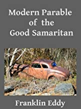 modern parable of the good samaritan