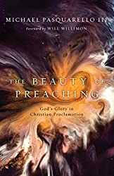 Theology Books August 2020