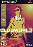 eJay: Clubworld - The Music Maker Experience