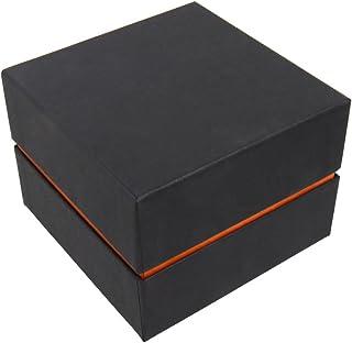 Amazon.es: cajas de carton: Joyería